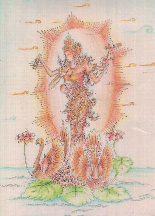 dewi-saraswati1